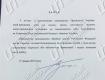 Массовое бегство: Соучастники Порошенко не ждут решения новой власти
