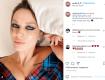 Супруга Лещенко диджей Анастасия Топольская угодила в скандал с секс-вечеринкой в России