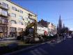 Памятник покровителю города Мукачево установят на площади Кирилла и Мефодия