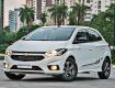 Chevrolet Onix (Бразилия) — 210 451 шт.