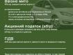 Украина может решить проблему «евроблях» по молдавскому сценарию