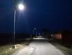 Ужасающее ДТП в Закарпатье: 15-летний друг погибшего бедолаги вспомнил о роковом дне