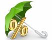 Почему государство и НБУ не спасают деньги простых вкладчиков?