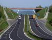 Кабмин выделил на ремонт дорог 700 млн на Прикарпатье и Закарпатье