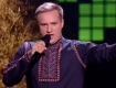 "Пилипец-пипец снова ""зажег"" на шоу ""Голос страны"""