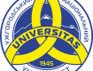 Прес-служба Ужгородського національного університету повідомляє...