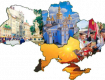 Украину ждут либо развал, либо федерализация, либо оккупация?
