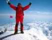 8 августа - Международный день альпинизма