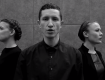 Песня львовянина Artisto претендует даже на гимн евромайдана