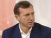Богдан Андреев с 17 марта приступает к исполнению обязанностей ужгородского мэра