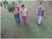 Два нарушители границы потенциальными «клиентами» военкомата