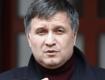 Шимоняка отстранен от обязанностей начальника милиции Мукачево