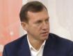 Богдан Андреев одержал убедительную победу во втором туре выборов