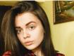 Девушка проживает в Тячеве и учится на 1 курсе УжНУ