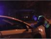 Поліцейського його колега оштрафував за порушення ПДР України на 425 грн.