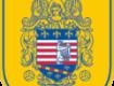Закарпатці візьмуть участь у Днях України у Словаччині.