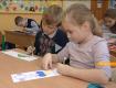 Діти створили проілюстровану книгу з написами найкращих побажань для бійців АТО