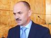 Голова Закарпатської ОДА Василь Губаль.