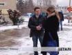 Тренери з Донеччини та Луганщини шукають нові місця роботи.