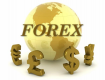 Валютный рынок заставляет трейдера всегда быть настороже
