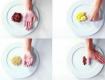 Як зрозуміти, порція велика чи маленька