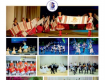 Управління культури Закарпатської ОДА інформує...