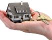 Цены зависят от состояния дома, квартиры и качества ремонта