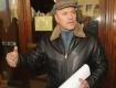 Депутаты парламента Израиля обратились к Тимошенко и Ющенко по поводу Ратушняка