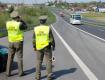 Польша принялась депортировать украинцев