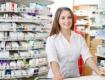 На госпітальному етапі ліки пацієнти будуть отримувати безкоштовно