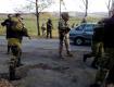 На полігоні 128-ї Закарпатської бригади почалися командно-штабні навчання