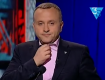 В ефірі Шустер LIVE вибухнув скандал щодо доказів участі ОУН в Голокості
