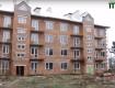 Военнослужащие в Мукачево уже шестой год подряд ждут квартиры