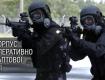 Бойцов отправят на курсы выживания в Киев
