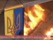 Семья погибшего два года ходатайствует, чтобы улицу Советскую переименовали