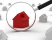 Нововведения должны облегчить процедуру регистрации недвижимости