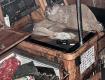 Погибшим владельцем яхты оказался оказался 59-летний германский путешественник