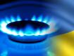 С 24 марта установлены новые нормы потребления газа для украинцев