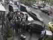 НАБУ проводят обыски в офисе мэра Одессы