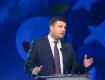 Гройсман не знает что делать по прибытии Саакашвили в Киев