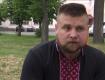 У Рівному молодики напідпитку жорстоко побили українського воїна