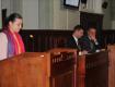 Мукачівська міська рада інформує...