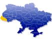 Власти Украины задумали ликвидировать Закарпатье