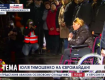 "На Майдане перешептывались, что они стояли не за ""Тимошенко - президент"""