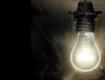 Без света остаются жители 25 населенных пунктов в двух областях