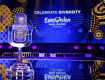 Перший півфінал музичного конкурсу визначив 10 фіналістів змагання