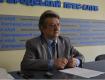 Степан Биляк смотрит в будущее Украины с оптимизмом и надеждой...