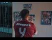 Александр Кокорин футболист сборной России