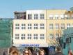 Ужгородская городская власть хочет продать дом в центре города