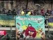 """Фильм """"Маски революции"""" впервые был показан в эфире французского телеканала"""
